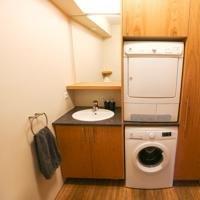 Hrimland - Waschmaschine