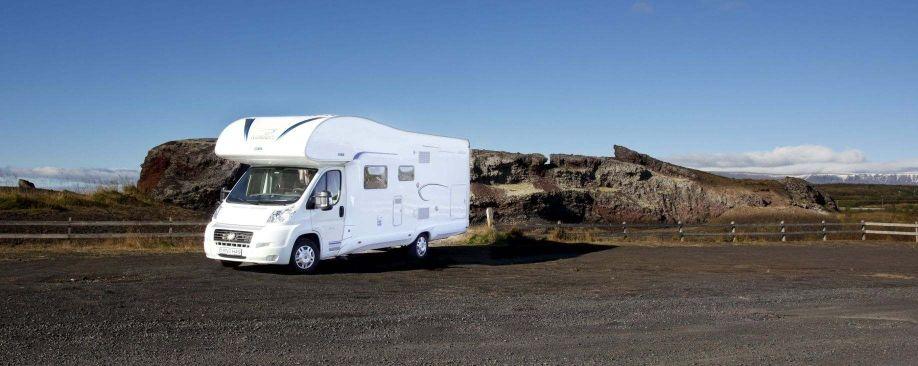 x30 wohnmobil in island mieten island protravel. Black Bedroom Furniture Sets. Home Design Ideas